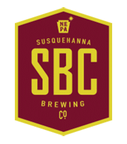 Northeast Pennsylvania Craft Brewery | Susquehanna Brewing Co.
